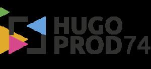 HugoProd74